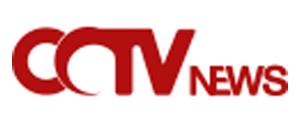 CCTV뉴스
